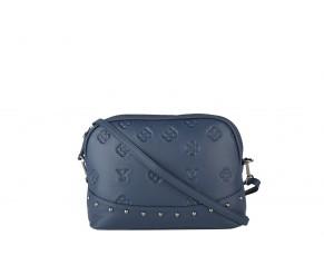 Clutch/Shoulder bag YE'S GLAM