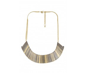 NECKLACE TORRENTE