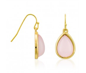 EARINGS TORRENTE