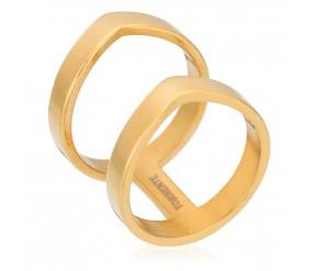 Ring TORRENTE