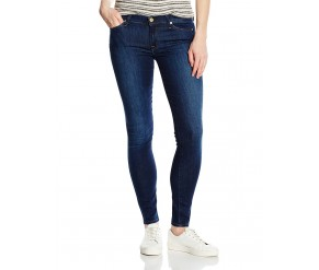 THE SKINNY 7 For All Mankind