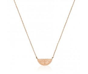 Necklace LES MINIMALISTES