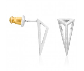 Earrings LES MINIMALISTES