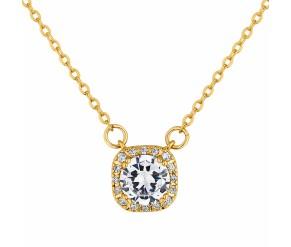 Pendant DIAMOND STYLE