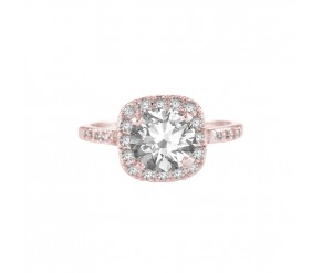 Ring DIAMOND STYLE