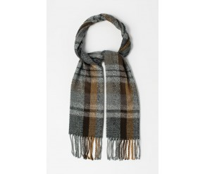 MAN'S SCARVES TIMBERLAND