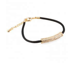 BRACELET TAILANDIA GOLD VipDeluxe
