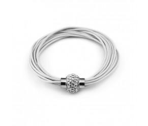 Bracelet Bali White VipDeluxe