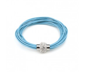 Bracelet Bali Blue VipDeluxe