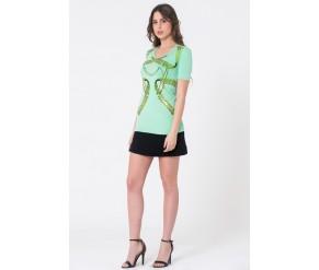 T-Shirt GIANFRANCO FERRE