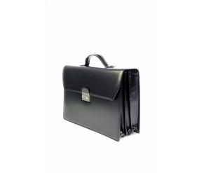 Briefcase CALVIN KLEIN