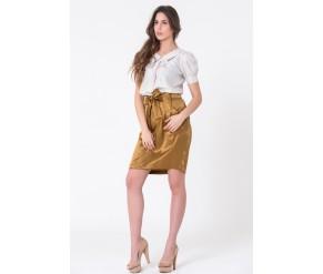 Skirt GIANFRANCO FERRE