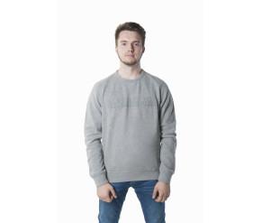 Sweatshirt NAPAPIJRI