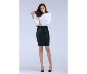 Skirt AZZARIA