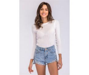 Shorts AZZARIA