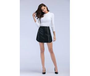 Skirt short AZZARIA