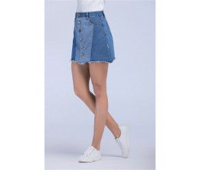 Skirt short AZZARIA