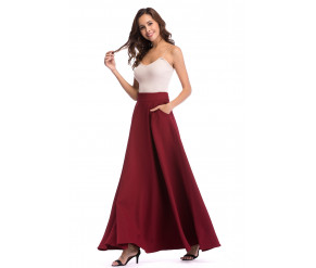 Skirt long AZZARIA