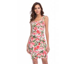 Dress short AZZARIA