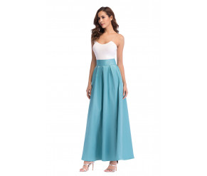 Skirt long AZZARIA