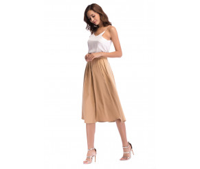 Skirt middle AZZARIA