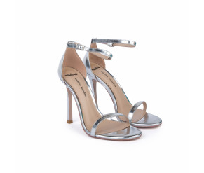 Shoes-Ankle Stap Sandal Angelina Voloshina