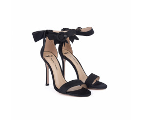 Shoes-Ankle strap Angelina Voloshina