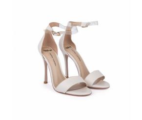 Shoes-Ankle Strap Sandal Angelina Voloshina