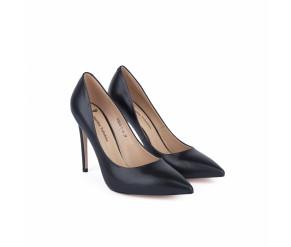 Shoes-Décolleté Angelina Voloshina