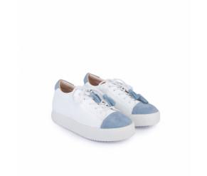 Shoes-Sneakers Angelina Voloshina