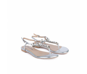 Shoes-T Sandal Angelina Voloshina