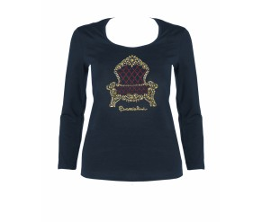 T-Shirts BRACCIALINI