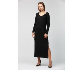 DRESS TERLANO Silvian Heach