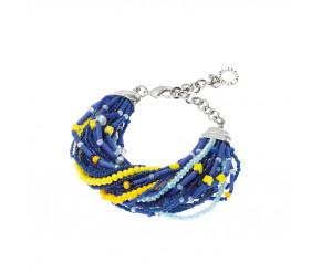 Bracelet OTTAVIANI