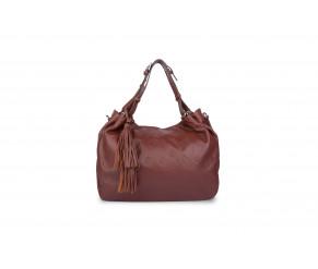 Hobo bag YE'S GLAM