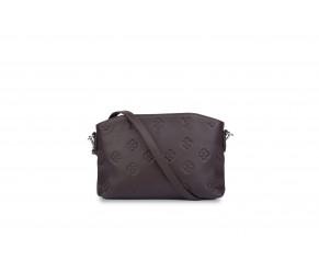 Shoulder/clutch bag YE'S GLAM
