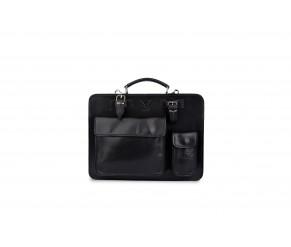 Briefcase YE'S GLAM