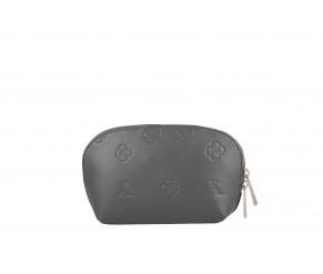 Wristlet/clutch bag YE'S GLAM