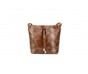 Shoulder bag /Crossbody bag GIULIA MONTI