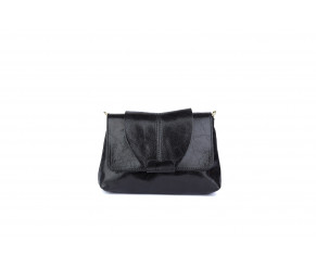 Shoulder/Clutch bag GIULIA MONTI