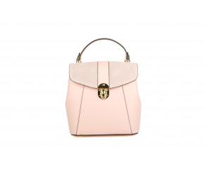 Backpack/Shoulder bag