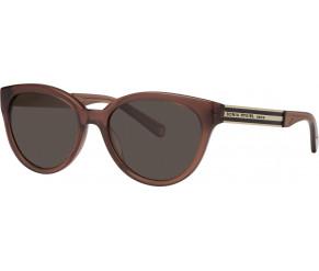 Sunglasses SONIA RYKIEL