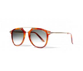 Sunglasses Bob Sdrunk