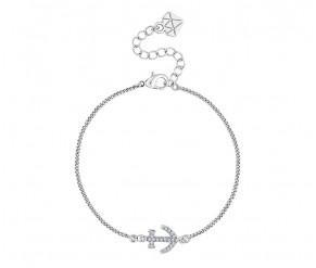 Bracelets DIAMOND STYLE