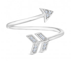 Rings DIAMOND STYLE