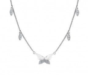 Necklaces DIAMOND STYLE