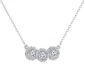 Necklaces DIAMOND STYLE