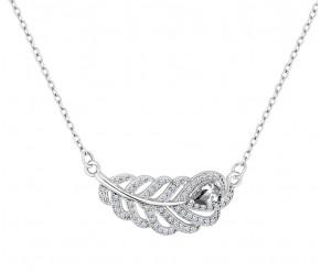 Pendants DIAMOND STYLE