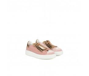 Sneakers nila&nila
