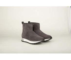 Ankle Boots nila&nila